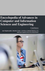 Encyclopaedia of Advances in Computer and Information Sciences and Eng