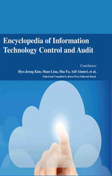Encyclopaedia of Information Technology Control and Audit (4 Volumes)