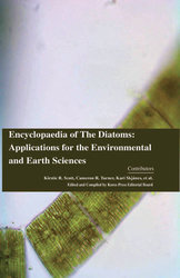 Encyclopaedia of The Diatoms: Applications for the Environmental and E