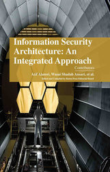 Information Security Architecture: An Integrated Approach