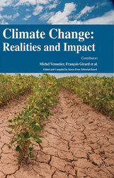 Climate Change: Realities and Impact