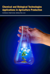 Chemical and Biological Technologies Applications