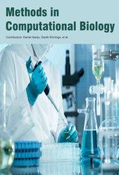Methods in Computational Biology
