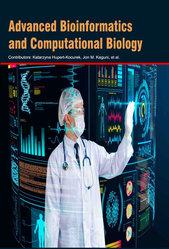 Advanced Bioinformatics and Computational Biology