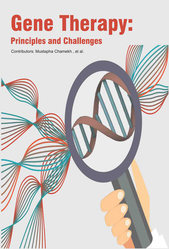 Gene Therapy: Principles and Challenges