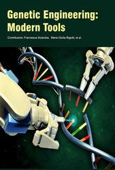 Genetic Engineering: Modern Tools