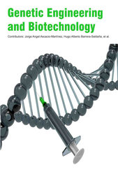 Genetic Engineering and Biotechnology