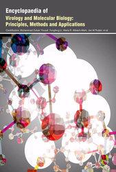 Encyclopaedia of Virology and Molecular Biology: Principles,  Methods a