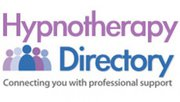 nlp directory