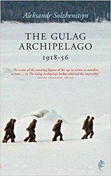 The Gulag Archipelago by Aleksandr Solzhenitsyn (Paperback,  2003)